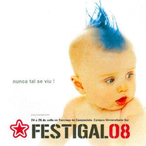 Festigal 2009